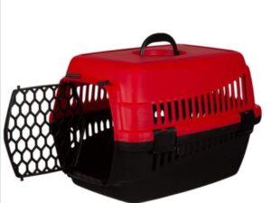 Транспортна чанта за животни(куче)(коте)