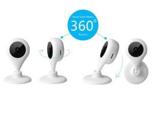 wireless smart camera baby pets monitor 360 (3)