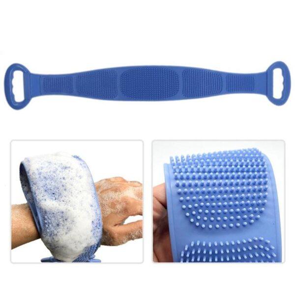 0009231 food grade silica gel bath towel 1300 900x