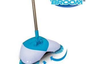 Ротационна метла Hurricane Spin Broom