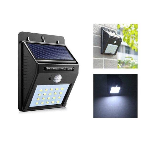 solar power pir motion sensor led wall light 20 led outdoor waterproof energy saving street yard.jpg 640x640 d49248d6 abad 4033 9841 c60ca0603b9f 900x