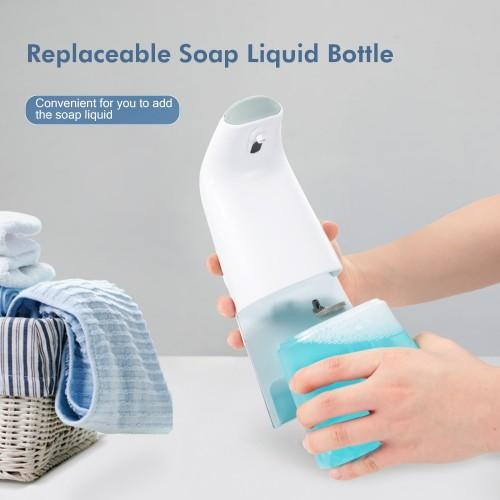 automatic foam soap dispenser 8 900x